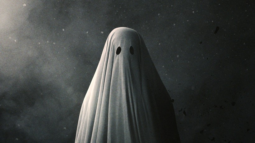THE PSYCHOLOGY OF THE FILM 'A GHOST STORY' - Jennifer Ribelin - Medium